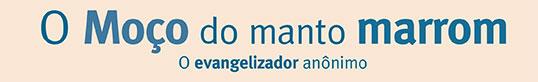 2013_Reformador_Agosto