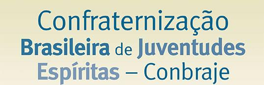 2013_Reformador_Julho