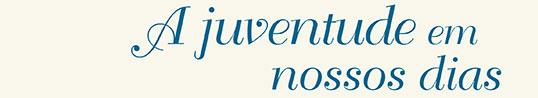 2013_Setembro_Editorial