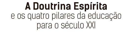 2014_Reformador_Fevereiro