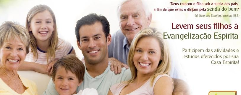 Cartaz-Evangelizacao-2012-2-Pais-e-Familiares2