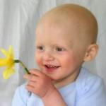 crianca_cancer