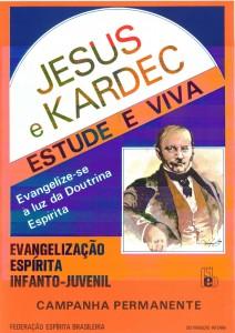 Cartaz Evangelização - 1990 - 1m